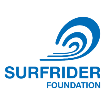 Surfrider Foundation: Jersey Shore Chapter